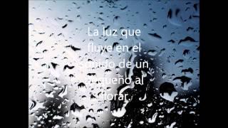 Video Marcela Gandara El Mismo Cielo Letra download MP3, 3GP, MP4, WEBM, AVI, FLV Mei 2018