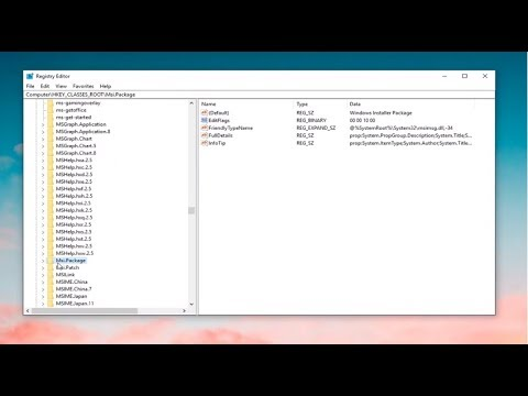 """How to Fix """"Configuration System Failed to Initialize"""" Error in Windows 10/8/7 [Tutorial]"""