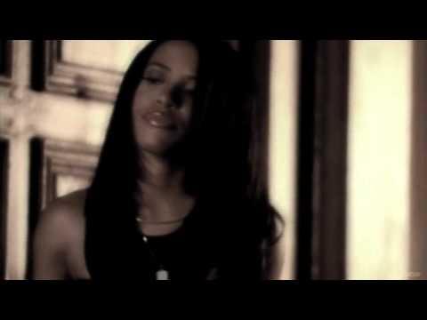 Aaliyah | Deeper ᴴᴰ mp3