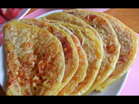 500 Bangalore Street Foods | PART 3 | Street Foods From Top Indian Cities | Street Food India 2016