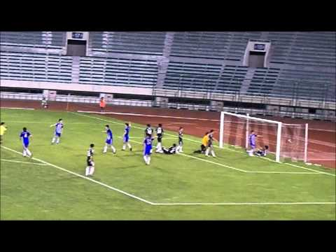 [2011 Korea National League 17R]0805-Busan Transportation Corporation FC-Gimhae City FC