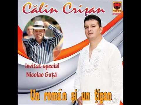 Calin Crisan - Cand vin sarbatorilePeTelefon.com]