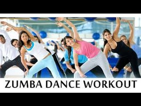 10 Minute Zumba Dance Abs Workout, Loss Weight Fast, ….