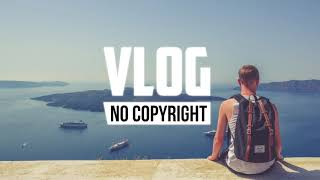 SKANDR - Mine (Vlog No Copyright Music)