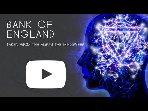 Enter Shikari - Bank Of England (Audio)