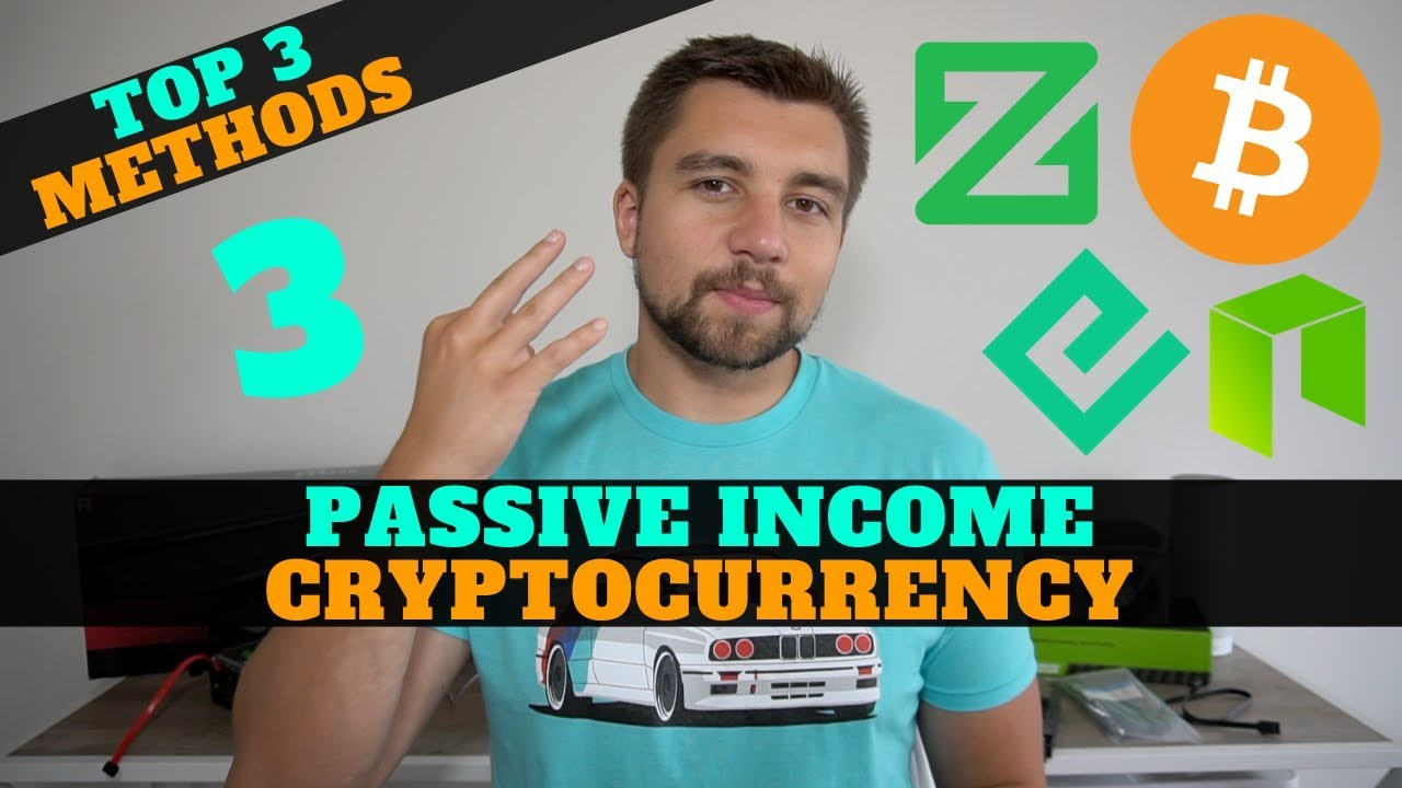 top sites for earning cryptocurrency