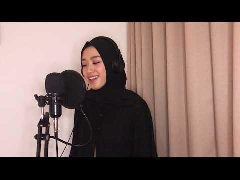 ramadan---maher-zain-cover-by-nadia-aufa