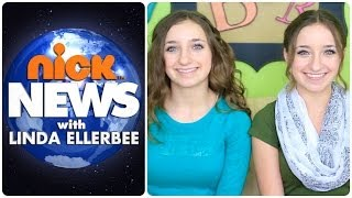"Watch Brooklyn and Bailey on Nick News' ""Webstars II"" Thumbnail"