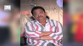 Jai Hind 2 Audio Launch | Arjun Sarja | Surveen Chawla