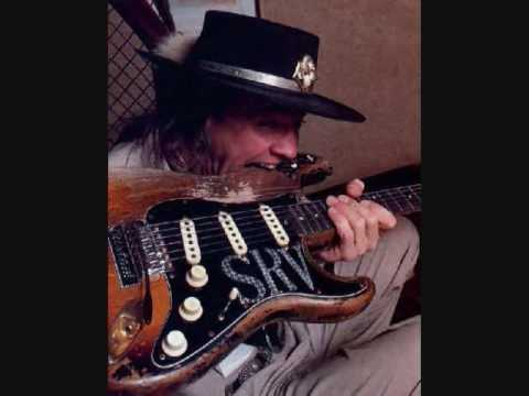 stevie ray vaughan tribute tightrope youtube. Black Bedroom Furniture Sets. Home Design Ideas
