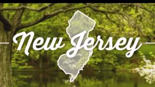 Why is New Jersey hated?