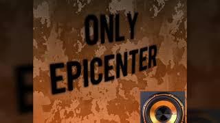 Nicky jam ft. Steve aoki-jaleo-Epicenter Video