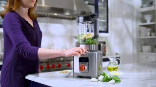 Wolf Gourmet Small Appliances