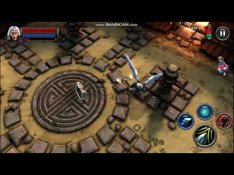Today i am playing SoulCraft...This game is amazing..I kill the first boss  