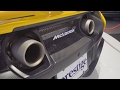 McLaren 675LT | McLaren Bergen County | BTK Media (4K)