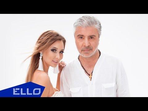 Смотреть клип Сосо Павлиашвили & Ademi - В Моем Сердце Весна