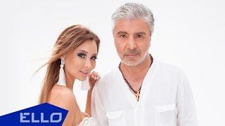 Сосо Павлиашвили & Ademi - В моем сердце весна