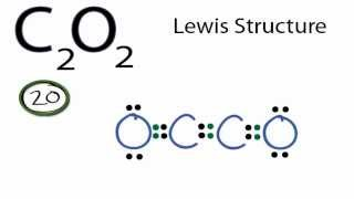 ch4o lewis structure how to draw the lewis structure for. Black Bedroom Furniture Sets. Home Design Ideas