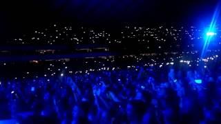 Океан Ельзи - Не питай (live in Kyiv, 18.06.2016)