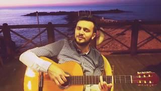 Seyrettim Yıldızları - Mustafa Sait Çelik
