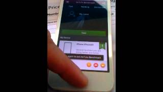 Iphone 5s copy PriceAngels NO GOT