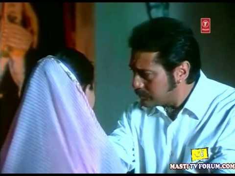 Sangeet hindi movie
