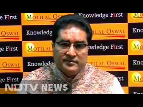 Markets May Surprise On The Upside In Next 12 Months: Raamdeo Agrawal