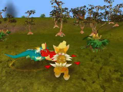 spore vaporeon vs jolteon vs flareon youtube