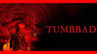Tumbbad - The Greed Manifests