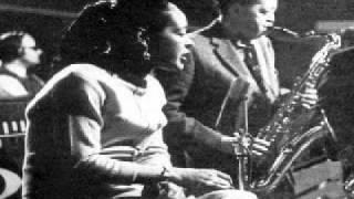 Video Billie Holiday - I Loves You Porgy download MP3, 3GP, MP4, WEBM, AVI, FLV Juni 2018