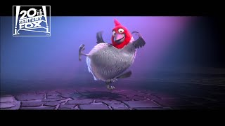 Rio 2 | Teaser Trailer | 20th Century FOX