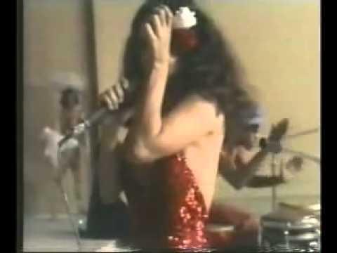 gal-costa-milho-verde-ao-vivo-1973-galgostacabrocha