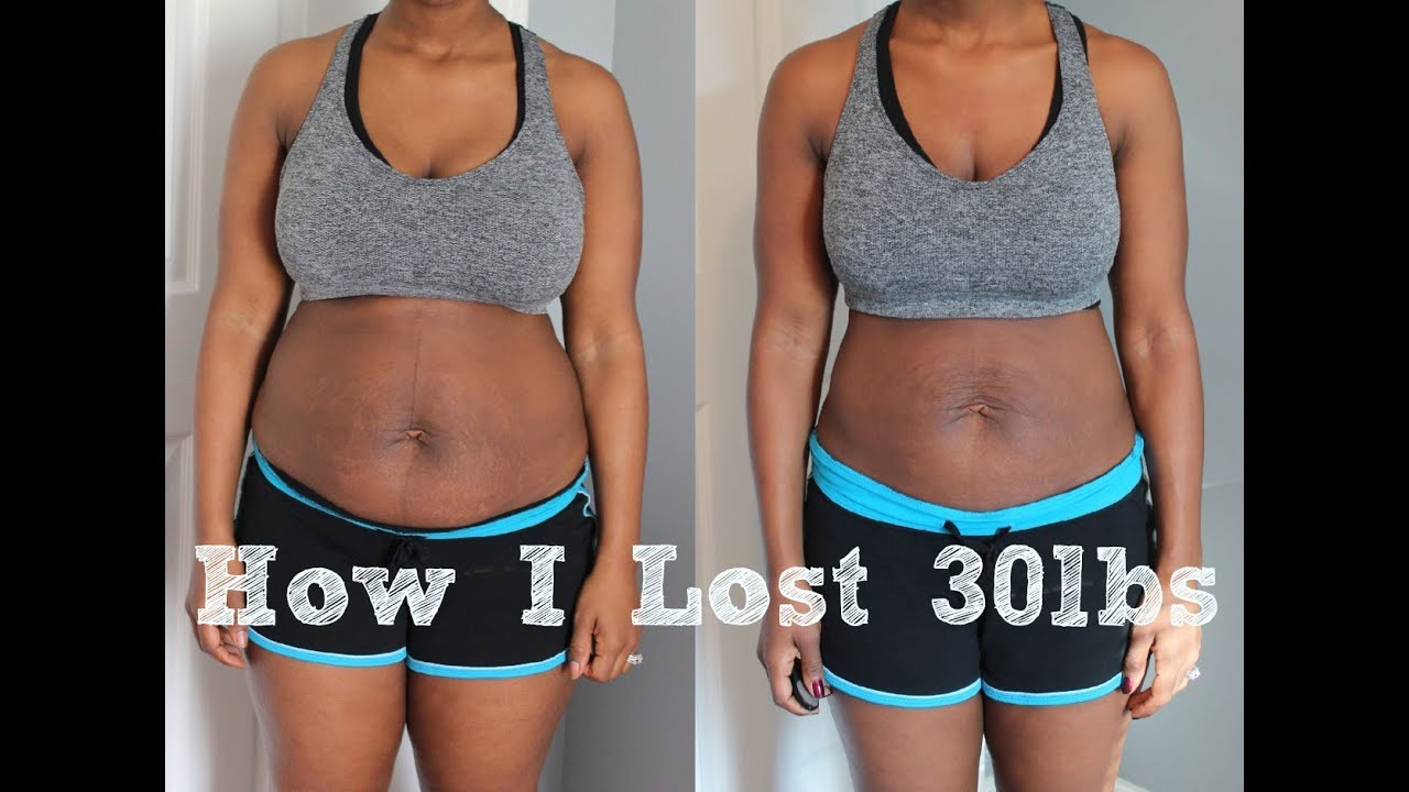 Prescription pills that make you lose weight picture 10