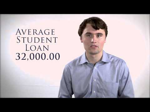 Turning Point Game of Loans