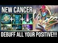 [Oracle] New IMBA Support Debuffs All Your Positive Destroy PA in 1 Combo By lisasH Dota 2 Full Game