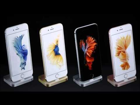 iPhone 6s.(Где купить Айфон 6 s дешево?) ЛУЧШАЯ ЦЕНА! 49 650 .