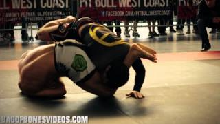 BAGOFBONESVIDEOS - ADCC EUROPEAN TRIALS 2014 (OFFICIAL HIGHLIGHTS PART 1)