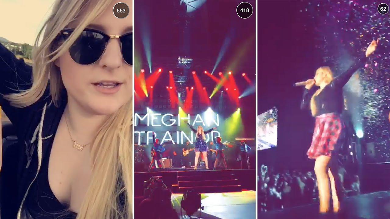 Snapchat Meghan Trainor nudes (21 photo), Ass, Sideboobs, Selfie, cameltoe 2015