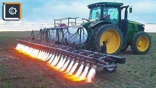 видео Новинки пожарного оборудования