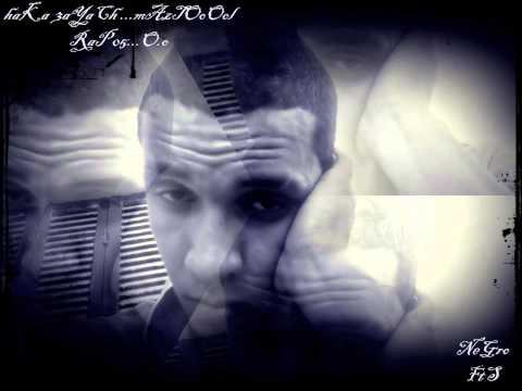 NègrO SOlitaire -f.t.s- _VS _face To Face Rap 05 Algeria