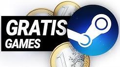 Beste GRATIS GAMES! - Top 5 kostenlose Spiele!