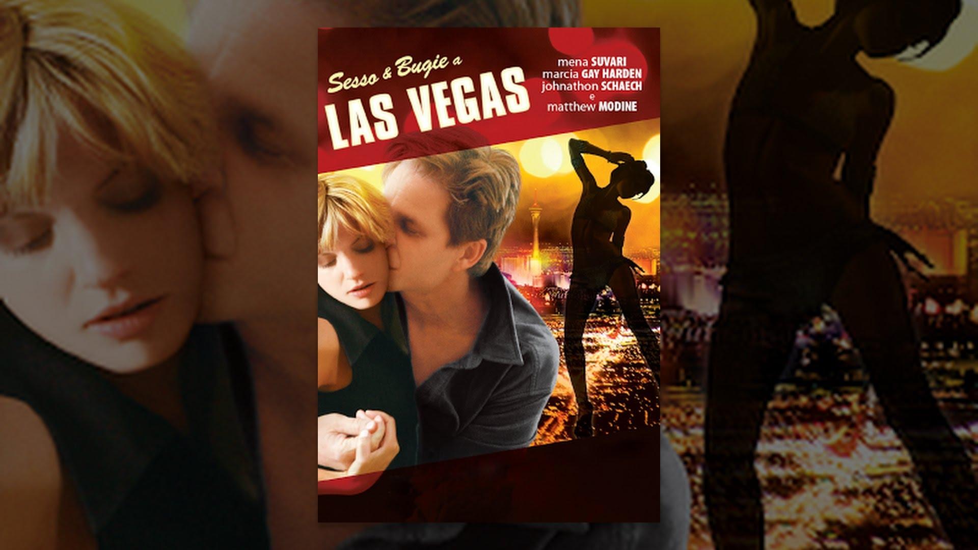 Gay Las Vegas sesso