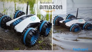 5 Cool Toys You Can Buy On Amazon In 2018