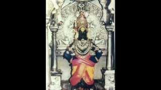 sundar te dhyan marathi abhanga by ms subbulakshmi