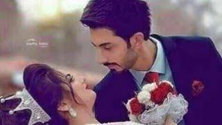 Jab Se Mile Naina....Romantic Love Status Songs for Whatsapp Videos...By...Palak Sona