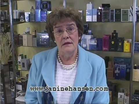 JanineHansen for Nevada Assembly District 33
