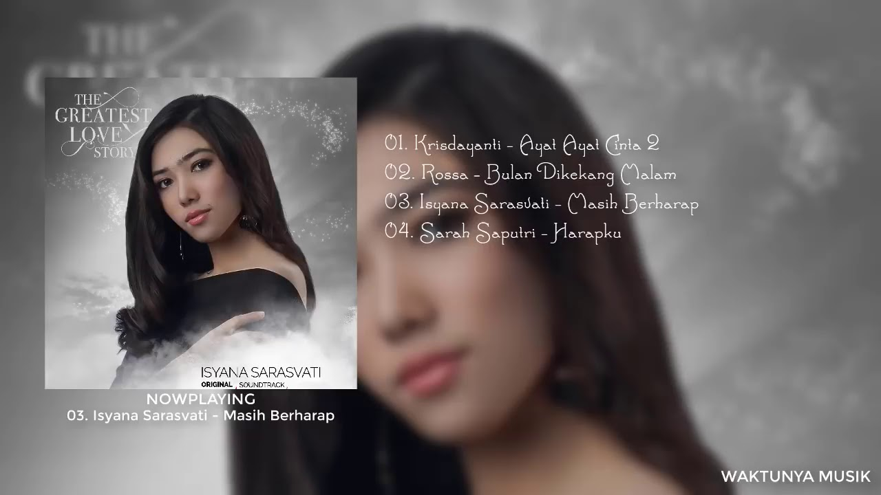 free download mp3 ost ayat ayat cinta 2 rossa