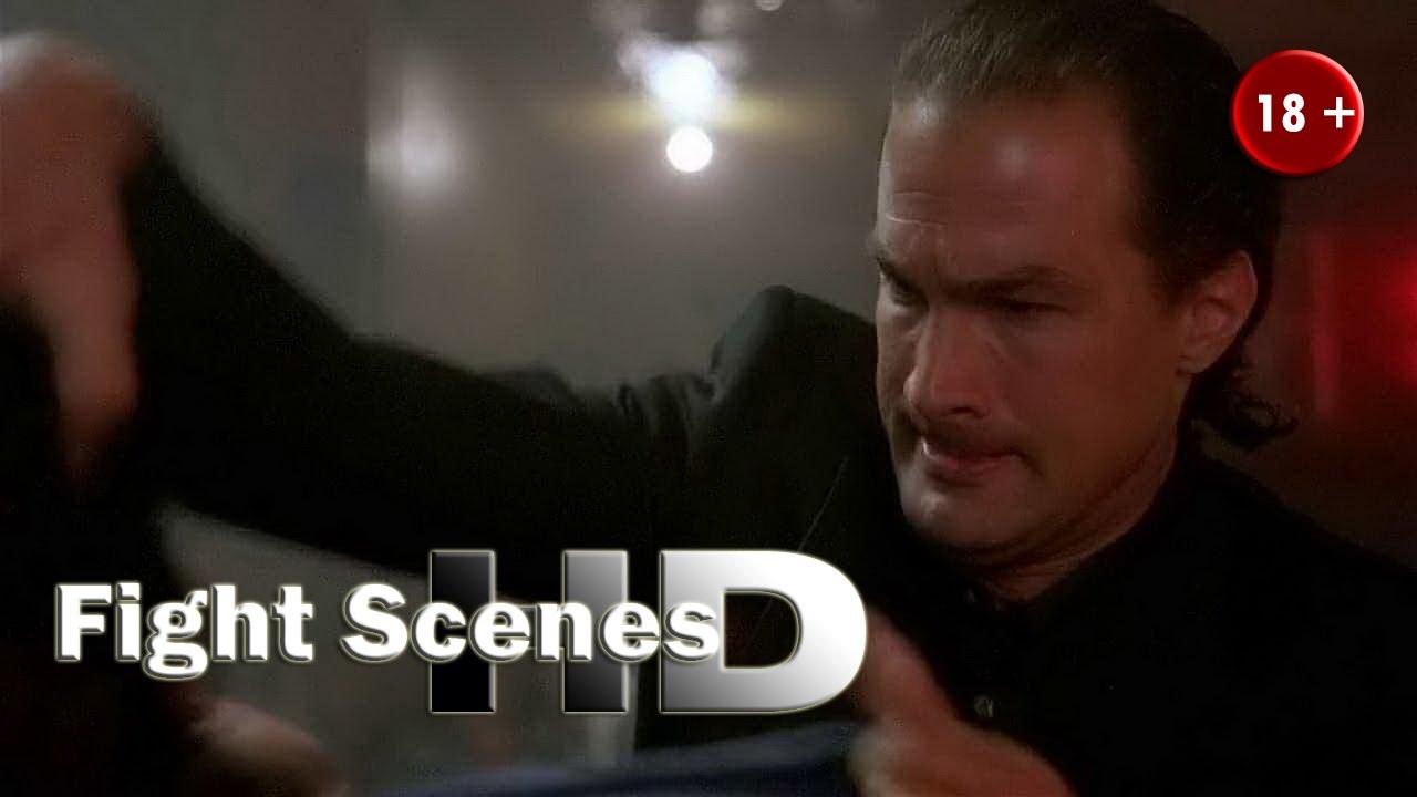 В осаде 2: темная территория (1995) скачать торрентом фильм бесплатно.