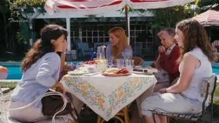 spanglish (2004) - check trailer