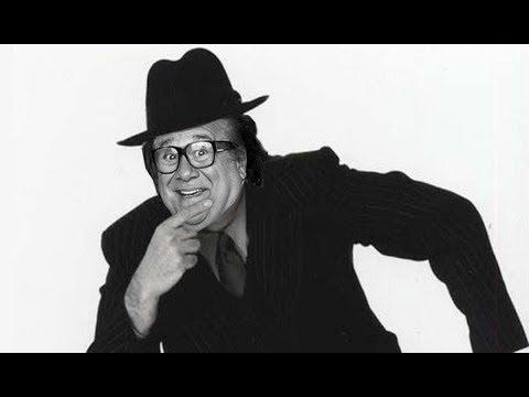 [YTP] Scatman Frank - I'm the Trashman (Ski Ba Bop Ba Dop Bop)